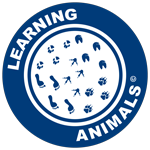 http://www.learning-animals.org/